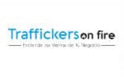 team-trafico-traffickers-on-fire-150-2